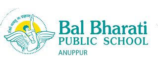Anuppur bal bharati school