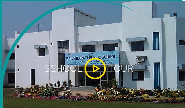 school-tour